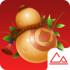 金葫芦ATT翻牌机安卓版 V1.4.6