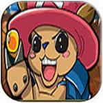 海贼王の冒险安卓版 v1.0.50 手机版