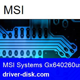 MSIFactory 2.1.1011.0